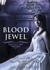 Blood Jewel by Georgia Cates