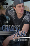 Chasing Nikki by Lacey Weatherford