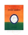 The Story Of Dandi March
