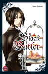 Black Butler, Band 2