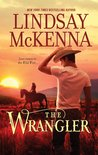The Wrangler  (Jackson Hole, #5)