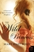 The Wild Princess: A Novel ...