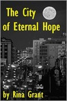 The City of Eternal Hope