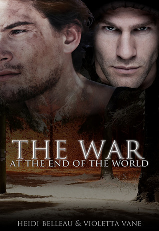 The War at the End of the World