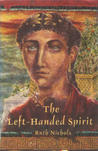 The Left Handed Spirit