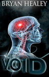 The Void by Bryan Healey