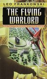 The Flying Warlord (Conrad Stargard, #4)