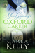 Miss Grimsley's Oxford Career by Carla Kelly