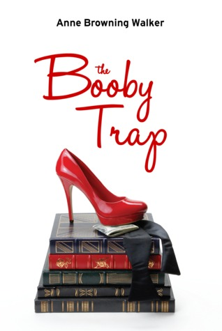 The Booby Trap