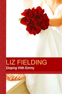 Eloping With Emmy by Liz Fielding