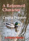 A Reformed Character (Pitkirtly Mysteries #3)