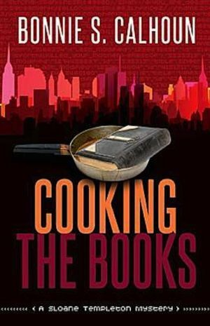 Cooking the Books