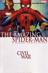 Civil War: The Amazing Spider-Man