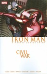 Civil War by Christos Gage