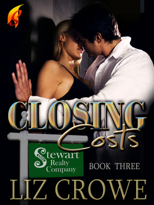 Closing Costs (Stewart Realty #3)