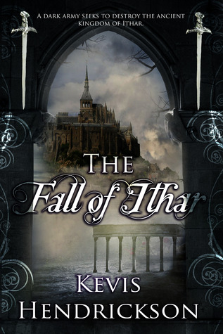 The Fall of Ithar