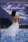 The Mephisto Kiss (The Mephisto Covenant #2)