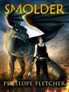 Smolder by Penelope Fletcher
