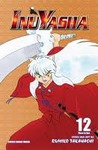 Inuyasha, Volume 12 (VIZBIG Edition)