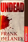 Undead (Kindle Single)