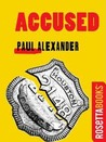 Accused (Kindle Single)