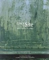 Lines of Site: Ideas, Forms and Materialities