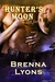 Hunter's Moon (Night Warriors #4)