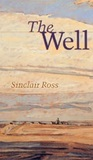 The Well (cuRRents)