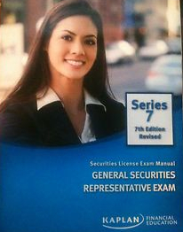 Check this out about general securities representative exam for General motors customer service complaints