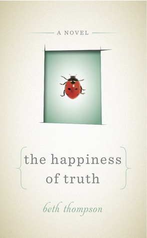 The Happiness of Truth