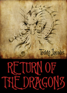 Return of the Dragons (Omnibus #1-2)