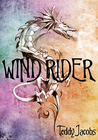 Wind Rider (Return of the Dragons)