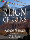 Reign of Coins (The Judas Chronicles, #2)