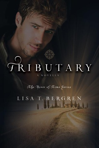 Tributary by Lisa Tawn Bergren