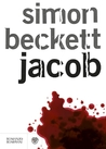 Jacob by Simon Beckett