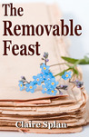 The Removable Feast