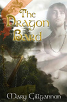The Dragon Bard (Dragon of the Island, #4)