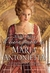 Il diario proibito di Maria Antonietta (Hardcover)