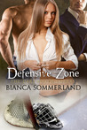 Defensive Zone by Bianca Sommerland