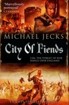 City of Fiends (Knights Templar, #31)