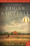 The Story of Edgar Sawtelle (Kindle Edition)