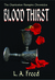 Blood Thirst  (ebook)