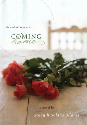 Coming Home by Stacy Hawkins Adams