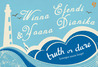 Truth or Dare by Winna Efendi