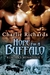 Hope for a Buffalo (Kontra's Menagerie #3)