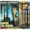 Shadow Children Complete Set, Books 1 7 by Margaret Peterson Haddix