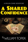 A Shared Confidence