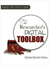 The Researcher's Digital Toolbox