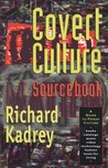 Covert Culture Sourcebook