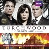 Golden Age (Torchwood Radio Dramas, #3)